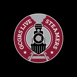 GCGRS.LiveSteam_Logo